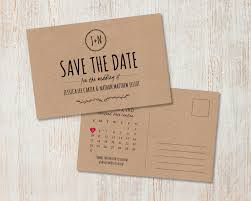 inexpensive save the dates calendar save the date cards best selling item heart date save the