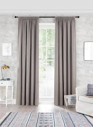 100 Length Curtains Awesome Length Curtains Inspiration With Ready Made Curtains