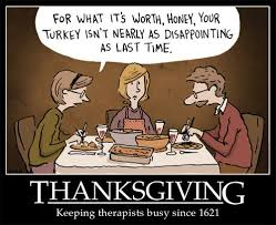 Funny Thanksgiving Meme - the season s most hilarious thanksgiving memes her cus