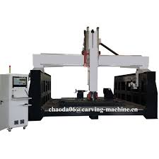 Cnc Wood Carving Machine Price India by Best 25 Cnc Machine Price Ideas On Pinterest Homemade Cnc