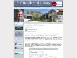 websites for real estate real estate office website real