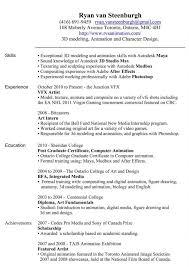 sle cover letter finance finance internship cover letter class finance cover letter