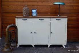 soldes evier cuisine meuble de cuisine retro comptoir bahut meuble de cuisine pieds