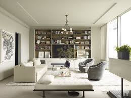 Home Design New York House Design New York A Sophisticated New York City Apartment