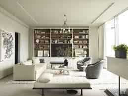 House Design New York Shawn Henderson Interior Design Bio U0026 Design Projects New York