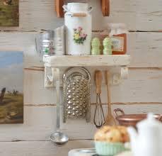 cynthia u0027s cottage design farmhouse style kitchen