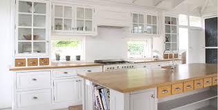 second kitchen furniture kitchen kitchens decor idea stunning top to