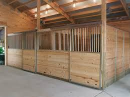 horse barn designs for simple horse breeder u2014 unique hardscape design