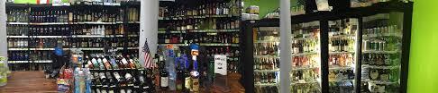 barrel house liquors liquor store washington dc