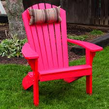 Pink Outdoor Furniture by Pink Plastic Adirondack Chairs Better Plastic Adirondack Chairs