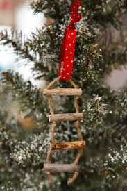 best 25 jesse tree ornaments ideas on pinterest diy nativity