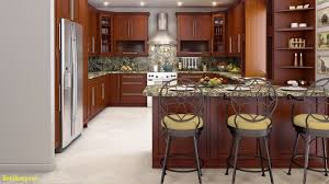 awesome rta kitchen cabinets kitchenzo com