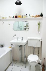 shelf above bathroom sink decoration floating bathroom sink wall shelves above and toilet