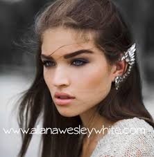 ear cuff jewelry make a statement with bold ear cuff jewelry designed to dazzle