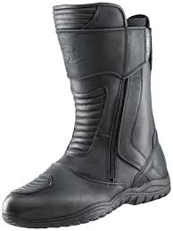 cheap motorcycle riding boots sale held touring boots free shipping held touring boots