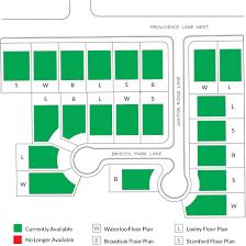 availability u2013 ashton ridge