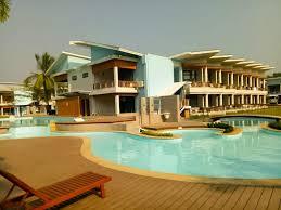 best price on azura beach resort in chaungtha beach reviews