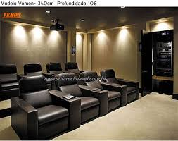 home theater sectional sofa set home theater design layout home theater sectional sofa home theater