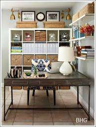 new office decorating ideas home office decorating ideas create a comfortable working space
