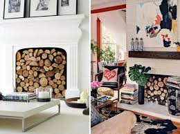 in the livingroom decorate the fireplace in the living room 20 creative