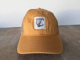 Bvi Flag Hiho 100 Caribbean Clothing Company U2014 Mens New Arrivals
