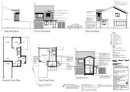 drawing building plans sussex architectural services previous projects