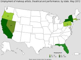 makeup for makeup artists makeup artists theatrical and performance