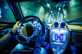 pagani interior dashboard pictures most sexiest car interiors archive luxury4play com