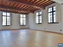 appartement 1 chambre a louer bruxelles immobilier coeur quartier sablon