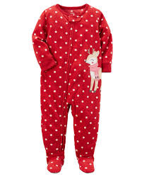 baby footie pajamas babies r us