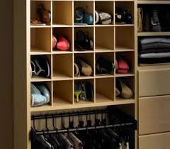 171 best closet accessory ideas images on pinterest dresser