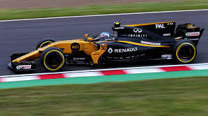 renault f1 jolyon palmer will leave renault after japanese gp drivetribe