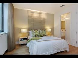 master bedroom designs master bedroom designs and floor plans