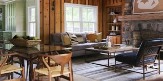 Decorating Ideas For Living Rooms With Brown Leather Furniture 51 Best Living Room Ideas Stylish Living Room Decorating Designs