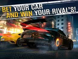 asphalt apk asphalt racing apk free android