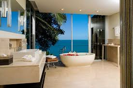 Most Beautiful Bathrooms Designs Collection Home Decor Blog - Most beautiful bathroom designs
