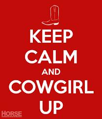 Cowgirl Memes - horse memes