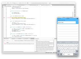 hands on with visual studio for mac u2013 part 2 the visual studio blog