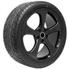 light truck tires for sale price 22 tires ebay