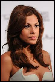 Choosing The Right Hair Color Tips In Picking The Right And Best Hair Color For Tan Skin Tone