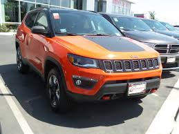 chevrolet jeep 2014 new jeep vehicles champion dodge chrysler jeep ram