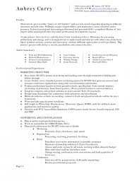 Hotel Management Resume Examples by The Most Stylish Hotel Management Resume Format Resume Format Web