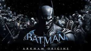 batman apk batman arkham origins 1 3 0 apk mod data for android