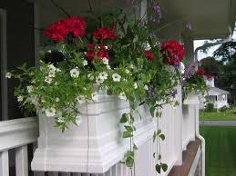 wonderful window flower boxes u2014 kelly home decor