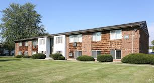 rustic village apartments rochester ny apartment finder