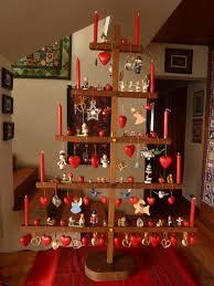 swedish christmas decorations yourself a swedish decor christmas