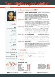 Best Example Of Resume by 48 Best Resume Inspiration Images On Pinterest Resume Ideas