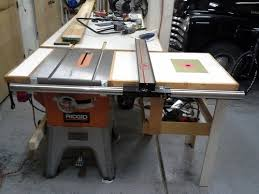 central machinery table saw fence table saw upgrades http www amazon com vega pro 40 42 inch 40 inch