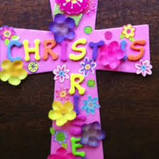Easter Decorations For Church Breakfast by 84 Best Images About Lent U0026 Easter On Pinterest Prayer Garden