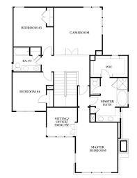 standard pacific floor plans roberts floor plan by standard pacific homes mueller austin homes
